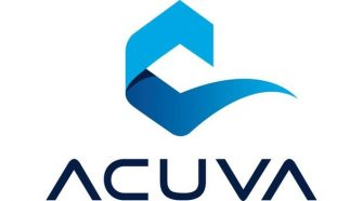 Acuva, a world leader in UVC-LED water disinfection technology, developed its UV-LED water purification systems to enable clean drinking water globally. Acuva's Strike platform of customizable UV-LED modules is designed for ease of OEM integration into consumer and commercial water dispensing appliances. Learn more at www.acuvatech.com (CNW Group/Acuva Technologies)