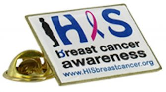 Men's risk of breast cancer is low, but mortality is high: Health Matters