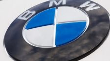 BMW sued for patent infringement over hybrid engine technology
