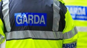BREAKING: Man killed in early morning crash in Tipperary