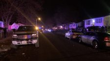 BREAKING NEWS UPDATE: Peoria County Coroner identifies victim of Saturday night's homicide