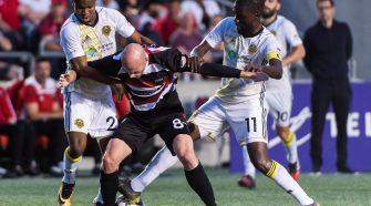 Breaking: Ottawa Fury expected to suspend operations