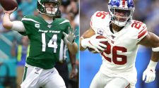 Breaking down the putrid Jets-Giants matchup