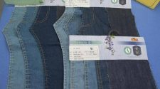 SITRA develops eco-friendly dyeing technology for denim
