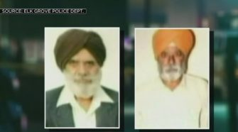 Elk Grove Police Hope Advancements In DNA, Genealogy Technology Will Crack Cold Case – CBS Sacramento
