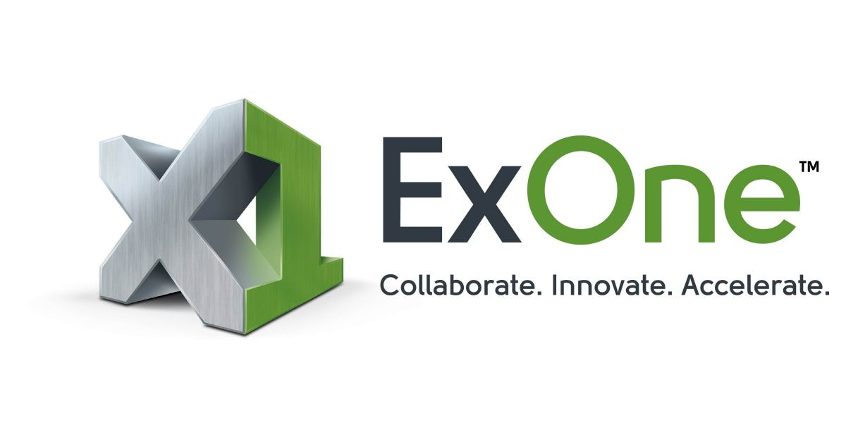 ExOne Expands Collaboration with Elnik Systems and DSH Technologies to Improve Sintering Standards for Metal 3D Printing