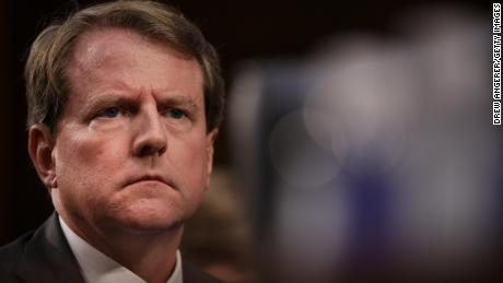 READ: Judge rules in Don McGahn subpoena lawsuit