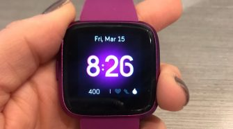 Google Fitbit deal may break legacy of hardware failures
