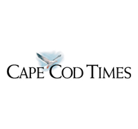 Hyannis man sentenced for store break-in, threat - News - capecodtimes.com