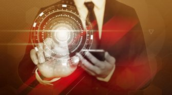 Incorporating Human Touchpoints Alongside Technology to Improve Customer Service