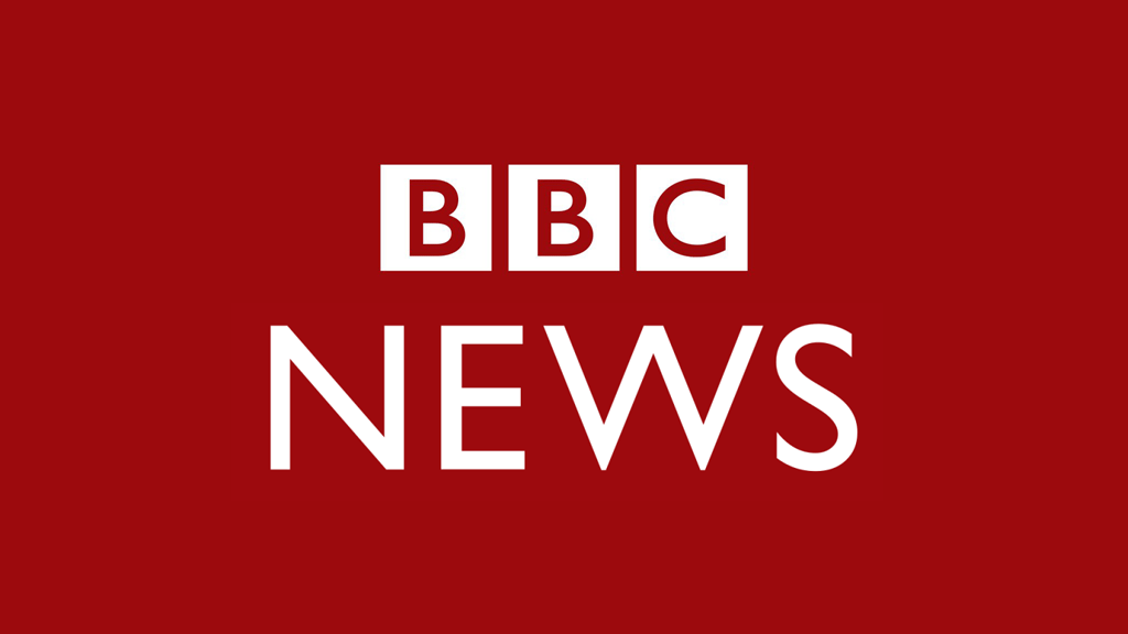 Lincolnshire breaking news: Latest updates