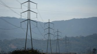 New technology makes centralized power plants outmoded – The Mercury News