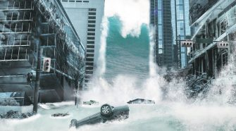 How technology can help India cope with natural disasters