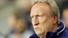 Neil Warnock leaves Cardiff City: Live breaking news