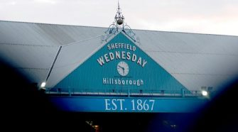 Sheffield Wednesday charged with breaking EFL financial rules and face hefty points deduction if found guilty