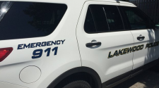 Sts. Peter and Paul Orthodox Church reports break-in: Lakewood Police Blotter