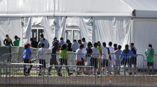U.S. Lacked Technology To Account For Separated Families : NPR