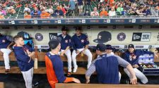 Astros sign-stealing allegations: Why use of technology crosses line in long-standing practice