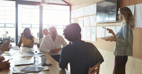 Here's How CMOs Can Define Their Role