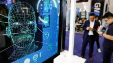 Facial-Recognition Technology: Helpful If Controlled