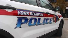 New 'line-tapping' technology being used to scam unsuspecting victims, York police warn - Toronto