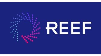 REEF Technology Expands European Footprint with Launch in Spain