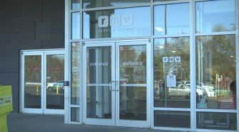 Massachusetts RMV to reopen Tuesday following system updates