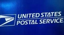 Zebra's Scanning Technology Helps the USPS Modernize