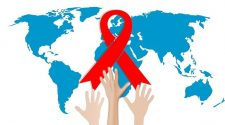 World AIDS Day Highlights Progress in Prevention and Treatment