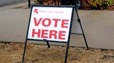 Voters back east metro school levies to fund operations, maintenance, technology – Twin Cities