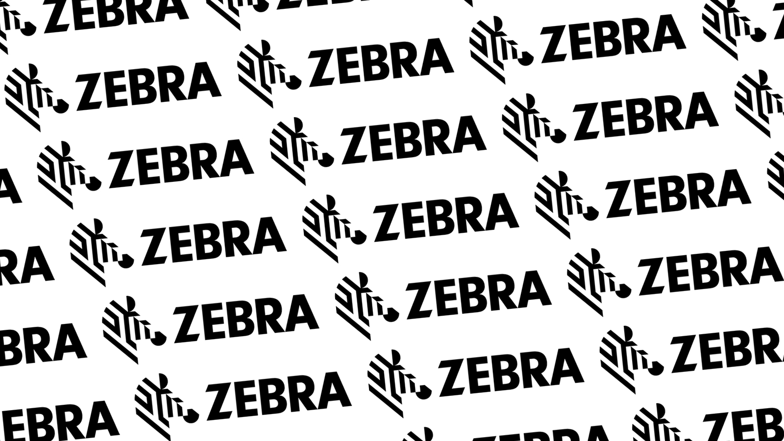 A look at Zebra Technologies (plus advice for getting hired)
