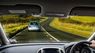 New drivers will find it easier to get licensed due to technology