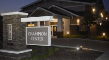 Mental Health Treatment Program in the Works for Lompoc Champion Center Building | Local News
