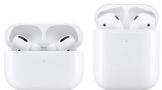 Here Are The Best AirPods, AirPods Pro Deals [Updated]