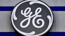 GE Is Touting Its Health-Care Business, but It Isn't Helping the Stock