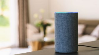 Will smart speakers restore our trust in the news, or break it?