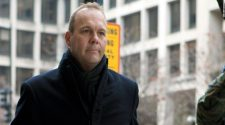 Rick Gates, former Trump campaign aide, sentenced to 45 days in jail