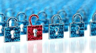 How Can Customers Prevent Cloud Technology Data Breaches?