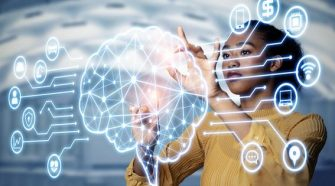 Why Cognitive Technology May Be A Better Term Than Artificial Intelligence