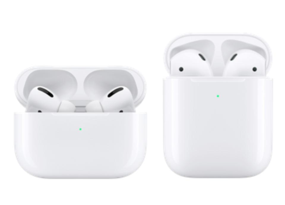 AirPods sale, AirPods best price, AirPods deal, AirPods Pro,