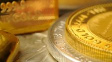 Precious Metals Break Upward But Key Traders Remain Short