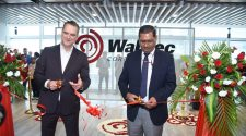 Wabtec opens Indian engineering and technology centre | News