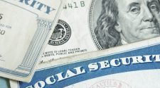 3 Social Security Rules That Can Make or Break Your Retirement