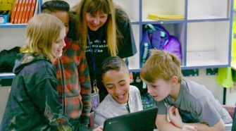 Payson schools hooked on technology | Education