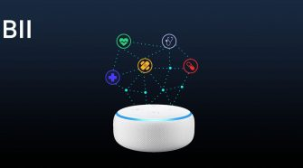 Voice Assistants in Healthcare Report: Technology & Applications