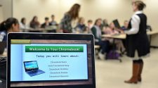Wash. Co., Tri-State schools embracing technology in the classroom | Local News