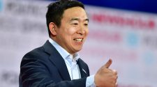 Andrew Yang Has The Most Conservative Health Care Plan In The Democratic Primary