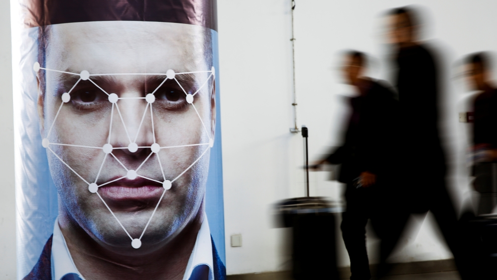 New technology: Are we trading our privacy for convenience? | Privacy & Surveillance