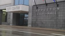 Appleton Board of Health to consider conversion therapy ban