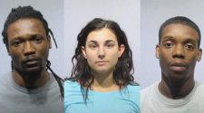 BREAKING: Arrests made in theft of Special Olympics donation jar from Yorkville business